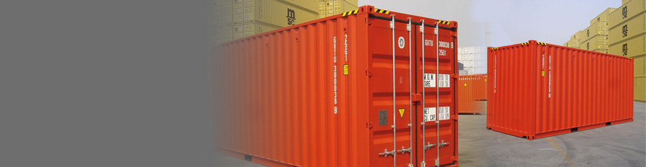 Storage Containers for BUSINESS Use